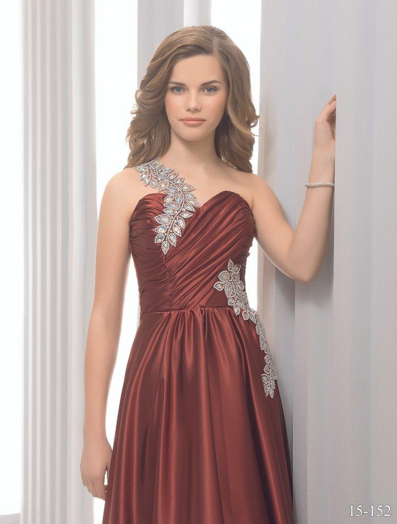 Купить Вечернее Платье С Доставкой